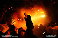 2008-10-25 Cult of the Psychic Fetus