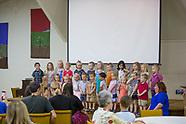 Lindale Child Care Program