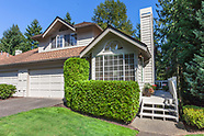 16202 SE 33rd Circle, Bellevue