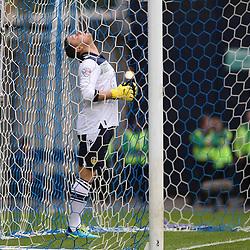 Millwall v Leeds United