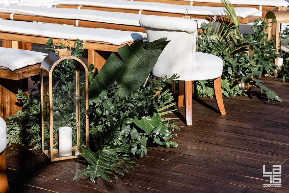 Solaz Resort Los Cabos destination wedding photography