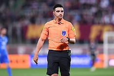 Metz vs Grenoble 23 April 2019