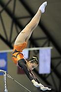 12th FIG Artistic Gymnastics World Cup Doha Qatar