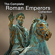 Roman Emperors Statues  | Photos, Pictures, Images