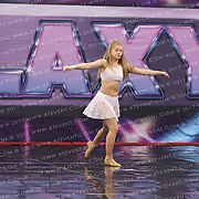 1030_Infinity Cheer and Dance - Junior Dance Solo Lyrical Contemporary