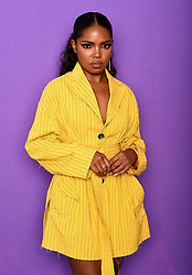 LOS ANGELES - AUGUST 13: Ryan Destiny at FOX's 'Teen Choice 2017' at the Galen Center on August 13, 2017 in Los Angeles, California. (Photo by Frank Micelotta/FOX/PictureGroup)