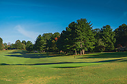 NC Golf