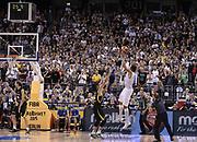 DESCRIZIONE : Berlino Berlin Eurobasket 2015 Group B Germany Germania - Italia Italy<br /> GIOCATORE : Danilo Gallinari<br /> CATEGORIA : Tiro Tre Punti Three Point Controcampo Buzzer Beater Ultimo Tiro<br /> SQUADRA : Italia Italy<br /> EVENTO : Eurobasket 2015 Group B<br /> GARA : Germany Italy - Germania Italia<br /> DATA : 09/09/2015<br /> SPORT : Pallacanestro<br /> AUTORE : Agenzia Ciamillo-Castoria/R.Morgano