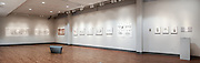 Washington Gallery, Dutchess Community College.