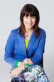 20130124 TV show portraits Topondernemer