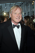 4 May 2010- New York, New York- Chris Matthews at Time 100 Gala celebrating the 100 Most Influential People in the World held at The Time Warner Center on  May 4, 2010 in New York City.