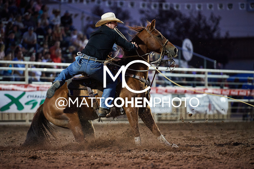Westyn Hughes, Vernal 2020<br /> <br /> <br />   <br /> <br /> File shown may be an unedited low resolution version used as a proof only. All prints are 100% guaranteed for quality. Sizes 8x10+ come with a version for personal social media. I am currently not selling downloads for commercial/brand use.