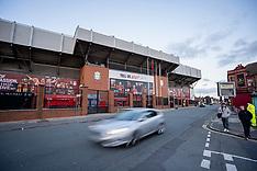 2020-10-01 Anfield