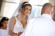 Wedding of Jason Hunt and Olga Belokur. http://michaelhickeyweddings.com