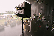 Photos of Tanya & Marlon performing live at Secret Solstice Music Festival 2014 in Reykjavík, Iceland. June 22, 2014. Copyright © 2014 Matthew Eisman. All Rights Reserved
