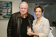 NEW YORK - March 27: Carra Wallace, the Chief Diversity Officer for the New York City Comptroller's Office, accepts the FOKAL Leadership Award for the NYC Comptroller Scott Stringer at FOKAL's The Promise of Haiti II Event on March 27, 2015 at the Medici Group in NY, NY. 2015 © Cat Laine.