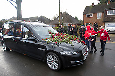 2021_02_05_Funeral_Of_Olly_BC