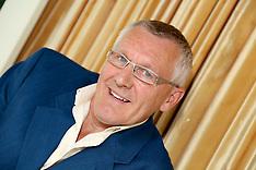 Don Harris. Empathic Communication Consultant.