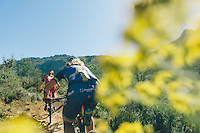 Images from the 2016 Nissan #TrailSeekerWC4 Bosman | Brought to you by Advendurance | Captured by Hayden Brown | Location: Bosman Family Vineyards