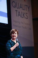 NCQA 2017 Quality Talks