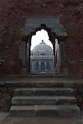 India-Delhi