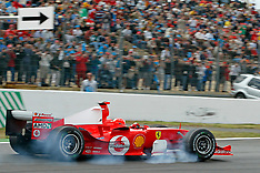 2004 Rd 10 French Grand Prix