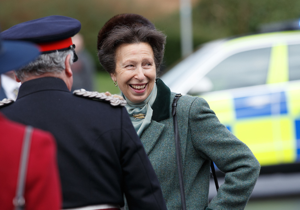 The Princess Royal officially opens the University of the West of Scotland's new flexible learning space, the 'Atrium' during a visit to it's Paisley Campus.  Picture Robert Perry 12th Feb 2016<br /> <br /> Please credit photo to Robert Perry<br /> <br /> FEE PAYABLE FOR REPRO USE<br /> FEE PAYABLE FOR ALL INTERNET USE<br /> www.robertperry.co.uk<br /> NB -This image is not to be distributed without the prior consent of the copyright holder.<br /> in using this image you agree to abide by terms and conditions as stated in this caption.<br /> All monies payable to Robert Perry<br /> <br /> (PLEASE DO NOT REMOVE THIS CAPTION)<br /> This image is intended for Editorial use (e.g. news). Any commercial or promotional use requires additional clearance. <br /> <br /> Copyright 2016 All rights protected.<br /> first use only<br /> contact details<br /> Robert Perry     <br /> 07702 631 477<br /> robertperryphotos@gmail.com<br />   <br /> Robert Perry reserves the right to pursue unauthorised use of this image . If you violate my intellectual property you may be liable for  damages, loss of income, and profits you derive from the use of this image.