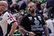 DESCRIZIONE : Sassari LegaBasket Serie A 2015-2016 Dinamo Banco di Sardegna Sassari - Giorgio Tesi Group Pistoia<br /> GIOCATORE : Tony Marongiu<br /> CATEGORIA : Ritratto Before Pregame<br /> SQUADRA : Dinamo Banco di Sardegna Sassari<br /> EVENTO : LegaBasket Serie A 2015-2016<br /> GARA : Dinamo Banco di Sardegna Sassari - Giorgio Tesi Group Pistoia<br /> DATA : 27/12/2015<br /> SPORT : Pallacanestro<br /> AUTORE : Agenzia Ciamillo-Castoria/L.Canu