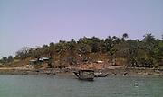 photography of treasure island, treasure island,