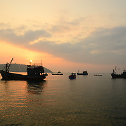 Ed Whiting, Prints, Fromtheblue.co.uk, Myanmar, Burma