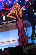 8 February -Washington, D.C: Recording Artist Tamar Braxton performs at the BET Honors Inside 2014 held at the Warner Theater on February 8, 2014 in Washington, D.C. (Terrence Jennings)