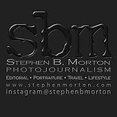 iphone photos, tintype & degarrotypes