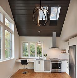 3705 Brandywine Exterior and interior VA2_190_773