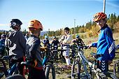 2019 YXYX Cyclocross Race