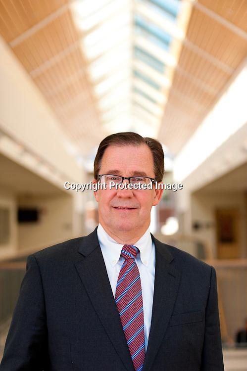Business headshots in Phoenix Arizona