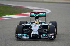 2014 rd 04 Chinese Grand Prix