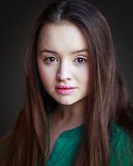 Actor Headshots Robyn Ashwood