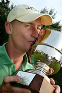 2003 Stern Open/Nationaal Open