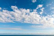 Skyscape 0028
