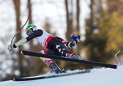 09.02.2011, Kandahar, Garmisch Partenkirchen, GER, FIS Alpin Ski WM 2011, GAP, Herren Super G, im Bild Bode Miller (USA) // Bode Miller (USA)  during Men Super G, Fis Alpine Ski World Championships in Garmisch Partenkirchen, Germany on 9/2/2011. EXPA Pictures © 2011, PhotoCredit: EXPA/ J. Groder