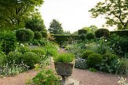 Cothay Manor