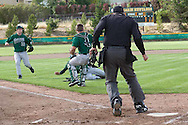 San Marin High School defeated Sonoma Valley High School in the NCS Section semifinal playoff game in Novato, California.