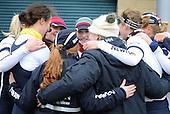 20130324 Henley Races.  Henley, UK