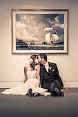 2014 timless wedding moments we love to look at over and over again