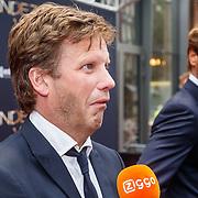 NLD/Amsterdam/20150601 - Premiere Rendez-vous, Peter Paul Muller