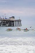 San Clemente's Summer Ocean Festival