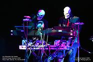 2008-04-05 Los Minstrels Del Diablo