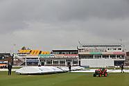 Leicestershire County Cricket Club v Durham County Cricket Club 170820