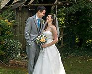 Jonny & Stephs's Wedding Photography