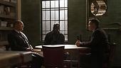 "May 07, 2021 - US: NBC's ""Ivan Stepanov (#5)"" Episode: 817"